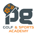 PG Golf & Sports Academy